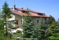Villa in Vendita a Mombaroccio