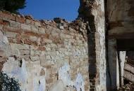 Terreno Edificabile Residenziale in Vendita a Montegridolfo