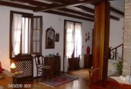 Villa in Vendita a Concordia Sagittaria