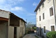 Villa a Schiera in Vendita a Roncà