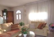 Villa a Schiera in Vendita a Villa del Conte