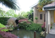 Villa in Vendita a Chions