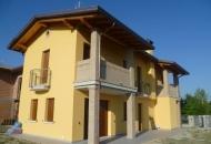Villa a Schiera in Vendita a Gruaro