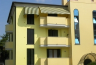 Appartamento in Vendita a Pravisdomini