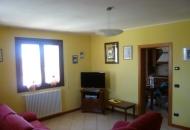 Appartamento in Vendita a Concordia Sagittaria