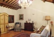 Appartamento in Affitto a Cittadella