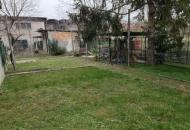 Villa Bifamiliare in Vendita a Pianiga