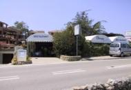 Immobile Commerciale in Vendita a Arzachena - Porto Cervo