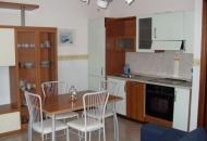 Appartamento in Vendita a Zimella