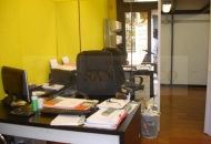Immobile Commerciale in Affitto a Rapallo