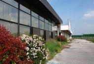 Terreno Edificabile Residenziale in Vendita a Pianiga