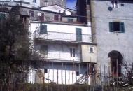 Villa in Vendita a Sesta Godano