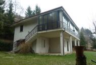 Villa in Vendita a San Mauro di Saline