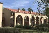 Villa Bifamiliare in Vendita a Camponogara