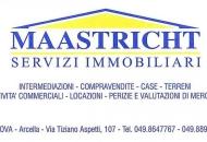 Ufficio / Studio in Vendita a Vigonza