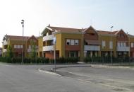 Negozio / Locale in Vendita a Villafranca Padovana