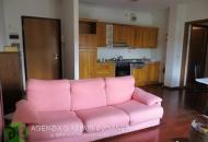 Appartamento in Affitto a Montegrotto Terme