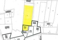 Terreno Edificabile Residenziale in Vendita a Villa del Conte
