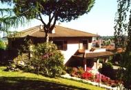 Villa Bifamiliare in Vendita a Vigliano Biellese
