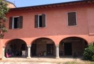 Rustico / Casale in Vendita a Calvagese della Riviera