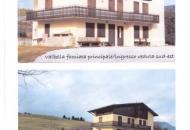 Villa in Vendita a Asiago