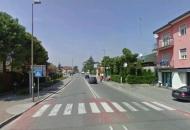 Negozio / Locale in Vendita a Montichiari