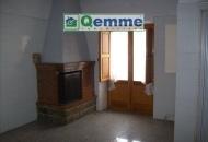 Appartamento in Vendita a San Cesario di Lecce