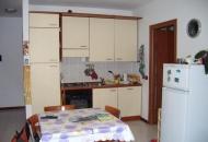 Appartamento in Vendita a Grumolo delle Abbadesse