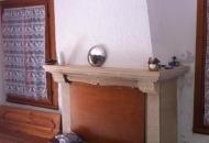 Villa a Schiera in Vendita a Cinto Euganeo