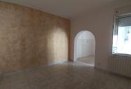 Villa in Affitto a Milazzo