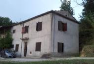 Villa a Schiera in Vendita a Arpino