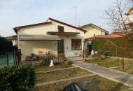 Villa a Schiera in Affitto a Montegrotto Terme