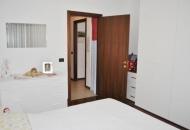Appartamento in Affitto a Mestrino