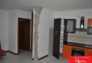 Appartamento in Affitto a Cervignano del Friuli