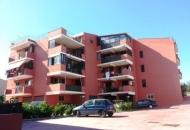 Appartamento in Vendita a Pace del Mela