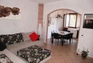 Villa a Schiera in Vendita a Rosolina