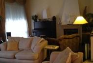 Villa in Vendita a Abano Terme