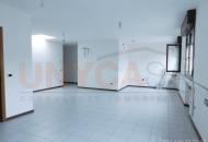 Ufficio / Studio in Affitto a Mestrino