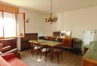 Villa Bifamiliare in Affitto a Mestrino