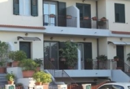 Villa in Vendita a San Filippo del Mela