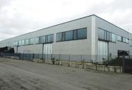 Laboratorio in Vendita a Forlì