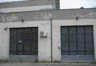 Magazzino in Vendita a Ancona