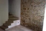 Villa a Schiera in Vendita a Battaglia Terme