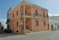 Villa Bifamiliare in Vendita a Racale