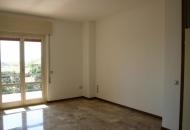Appartamento in Affitto a Bedizzole