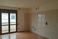 Appartamento in Vendita a Vighizzolo d'Este