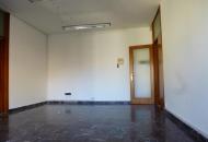 Ufficio / Studio in Affitto a Stra