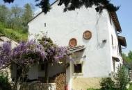Rustico / Casale in Vendita a Tregnago