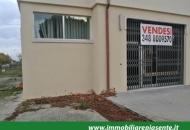 Negozio / Locale in Vendita a San Bonifacio