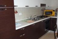 Appartamento in Affitto a Vigonza